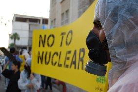 jordan-nuclear-energy-protest2